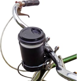 The 10 Best Bike Cup Holders 2020