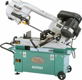 The 10 Best Band Saws 2020