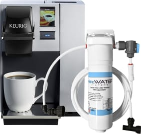 The 10 Best Commercial Coffee Makers 2020