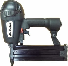The 10 Best Nail Guns For Concrete 2020