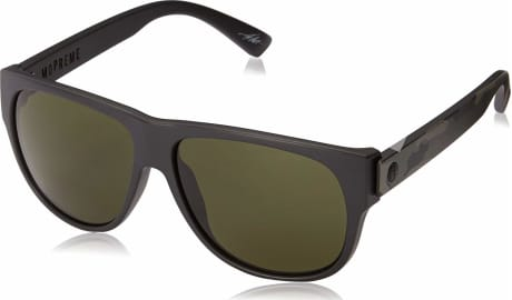 The 10 Best Electric Sunglasses 2020