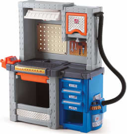 The 5 Best Lighted Workbenches 2020