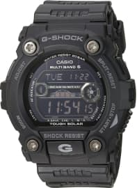The 10 Best Survival Watches 2020