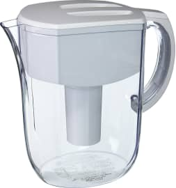 The 10 Best Pitcher Water Filters 2020
