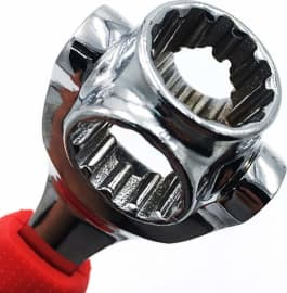 The 6 Best Universal Socket Wrenches 2020