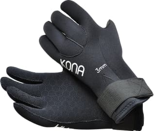 The 10 Best Diving Gloves 2020