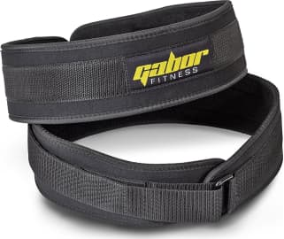 The 10 Best Lifting Belts 2020