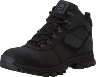 The 10 Best Timberland Boots For Men 2020