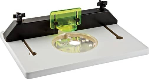 The 10 Best Router Tables 2020