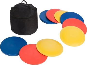 The 9 Best Disc Golf Sets 2020