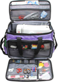 The 10 Best Sewing Machine Cases 2020