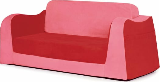 The 10 Best Couches For Kids 2020
