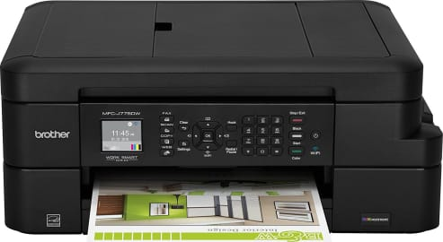 The 7 Best Fax Machines 2020