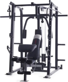 The 8 Best Smith Machines 2020