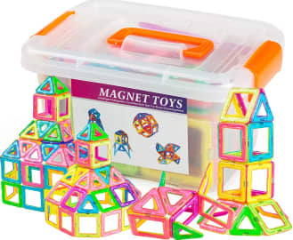 The 10 Best 4 Year Old Girl Gifts 2020