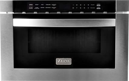 The 6 Best Microwave Drawers 2020