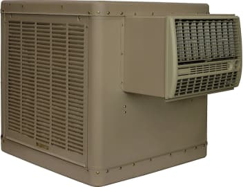 The 10 Best Evaporative Coolers 2020