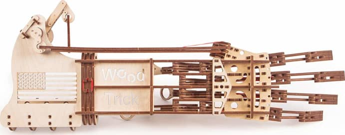 The 10 Best Mechanical Puzzles 2020