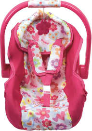 The 6 Best Toy Doll Car Seats 2020