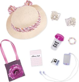 The 10 Best Baby Doll Accessories 2020