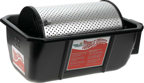 The 5 Best Electric Fish Scalers 2020