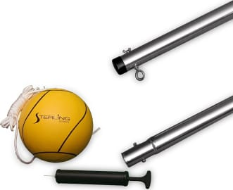 The 7 Best Tetherball Sets 2020