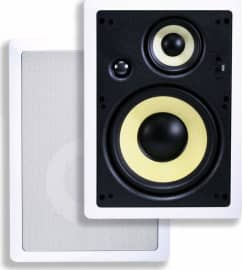 The 10 Best In-Wall Speakers 2020