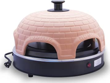 The 10 Best Home Pizza Ovens 2020