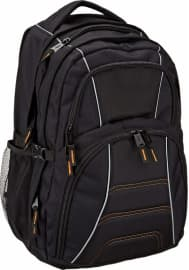 The 10 Best Business Backpacks 2020
