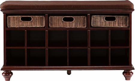 The 10 Best Shoe Cabinets 2020