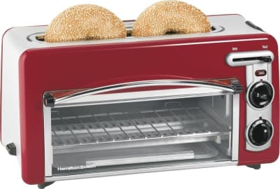 The 10 Best Retro Toaster Ovens 2020