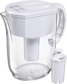 The 10 Best Water Filters 2020