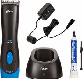 The 10 Best Cordless Horse Clippers 2020