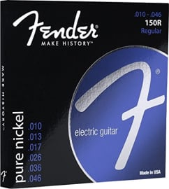 The 10 Best Electric Guitar Strings 2020