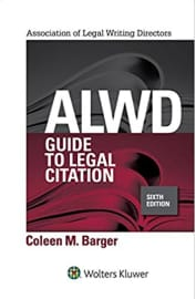 The 10 Best Law Textbooks 2020