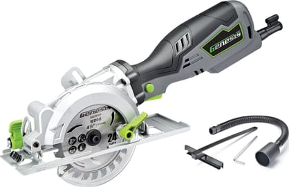 The 10 Best Electric Hand Saws 2020