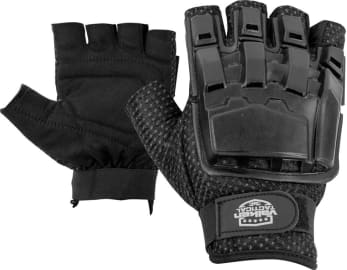 The 10 Best Armored Gloves 2020