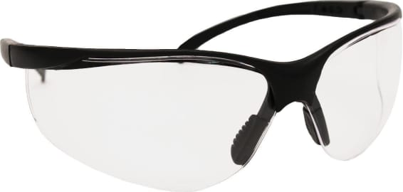 The 10 Best Shooting Glasses 2020