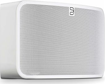 The 10 Best Bluetooth Speakers For Audiophiles 2020