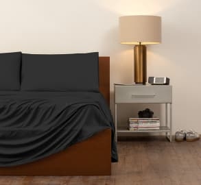 The 10 Best Bed Sheets 2020