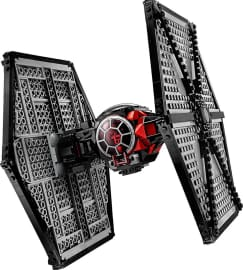 The 10 Best Lego Star Wars Sets 2020