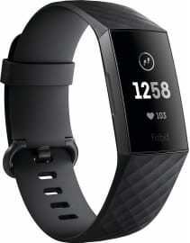 The 10 Best Fitness Trackers 2020