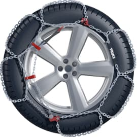 The 8 Best SUV Snow Chains 2020