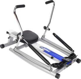 The 10 Best Rowing Machines 2020