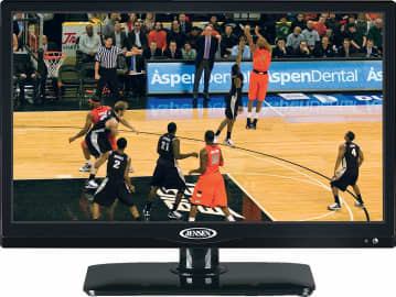The 10 Best Budget Televisions 2020