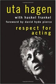 The 10 Best Acting Textbooks 2020