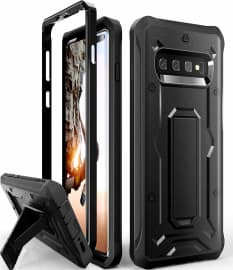 The 9 Best Rugged Phone Cases 2020