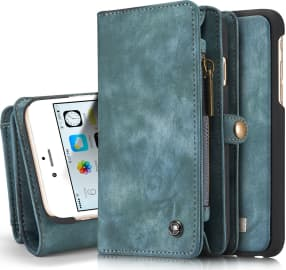 The 10 Best Phone Wallets 2020
