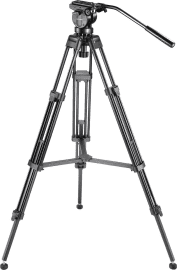 The 8 Best Tripods For Camcorders 2020