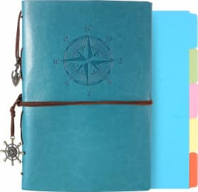 The 10 Best Journals for Kids 2020